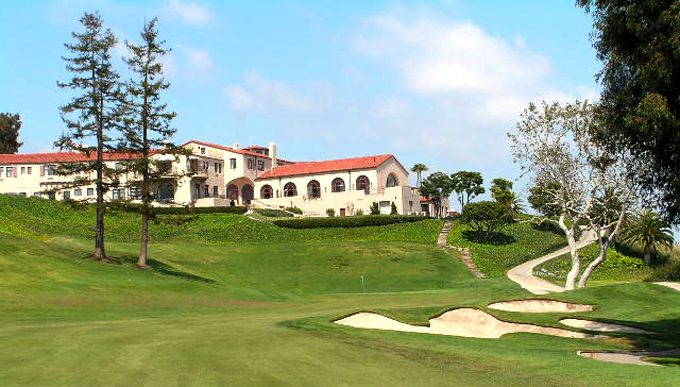 Betting, Golf Betting Guide, Golf Betting Odds, Northern Trust Open, Riviera Country Club