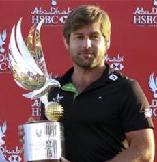 Betting, Golf Betting Guide, Golf Betting Odds, Omega Dubai Desert Classic, Emirates Golf Club, Robert Rock