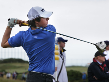 Rory McIlroy, planetgolfreview