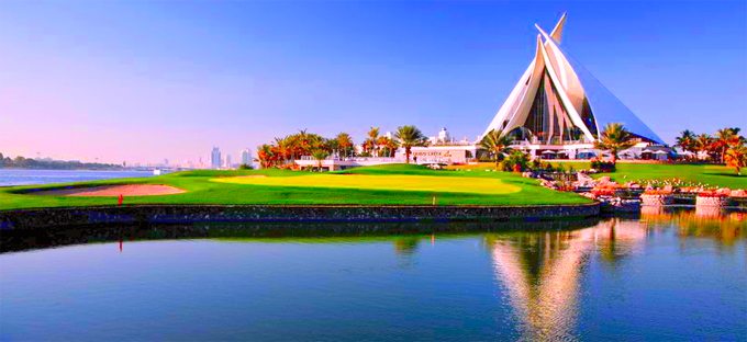 Betting, Golf Betting Guide, Golf Betting Odds, Omega Dubai Desert Classic, Emirates Golf Club