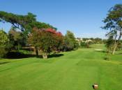 Betting, Golf Betting Guide, Golf Betting Odds, Open de Andalucia, Aloha Golf Club