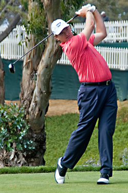 Betting, Golf Betting Guide, Golf Betting Odds, Redstone Golf Club, Shell Houston Open, Ernie Els