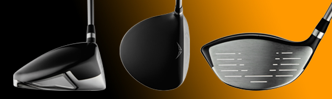 Ping G20, Ping G20 review, G20 Driver, Ping, G20