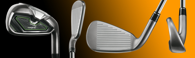 TaylorMade RBZ, TaylorMade RBZ review, RBZ Irons, RBZ, TaylorMade, TaylorMade Irons, Golf Club Reviews, Golf Clubs