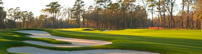 Betting, Golf Betting Guide, Golf Betting Odds, Redstone Golf Club, Shell Houston Open