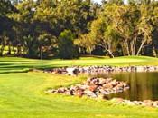 Betting, Golf Betting Guide, Golf Betting Odds, Golf du Palais Royal & Golf de l'Océan, Morocco