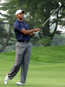 Betting, Golf Betting Guide, Golf Betting Odds, Tiger Woods, WGC