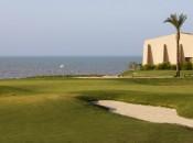 Kyle Philips designed Verdura Golf & Spa resort © 2012 Rocco Forte Hotels