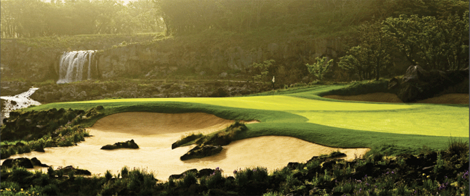 Betting, Golf Betting Guide, Golf Betting Odds, European Tour Betting Guide,Kuala Lumpur, the Black Stone Golf Club