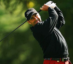 Betting, Golf Betting Guide, Golf Betting Odds, European Tour Betting Guide, Open de Espana, Jose Maria Olazabal
