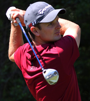 Betting, Golf Betting Guide, Golf Betting Odds, PGA Tour Betting Guide,Zurich Classic of New Orleans TPC Louisiana, Avondale, Louisiana , Justin Rose