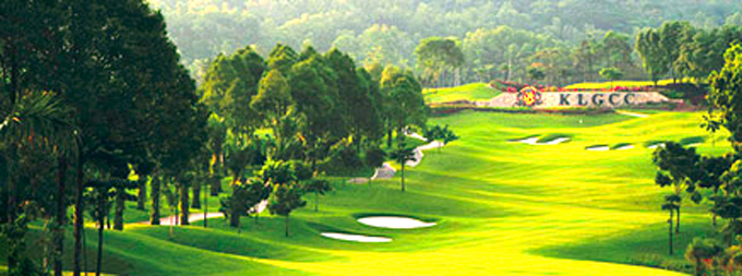 Betting, Golf Betting Guide, Golf Betting Odds, European Tour Betting Guide,Kuala Lumpur, the Kuala Lumpur Golf & Country Club