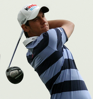 Betting, Golf Betting Guide, Golf Betting Odds, European Tour Betting Guide,Kuala Lumpur, the Kuala Lumpur Golf & Country Club, Matteo Manassero
