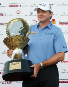 Betting, Golf Betting Guide, Golf Betting Odds, European Tour Betting Guide, Open de Espana, Paul Lawrie