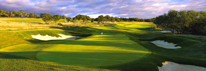Betting, Golf Betting Guide, Golf Betting Odds, Texas Open, TPC San Antonio AT&T Oaks Course