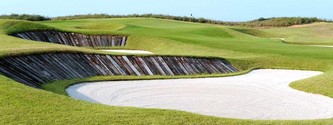 Betting, Golf Betting Guide, Golf Betting Odds, European Tour Betting Guide, China Open, Tianjin Binhai Lake Golf Club