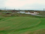 Dundonald Links, Western Gailes, Golf in Scotland