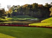 The pristine Murfield Village Golf Club © Nicklaus Design, nicklaus.com