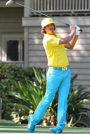 Betting, Golf Betting Guide, Golf Betting Odds, Colonial Country Club, Crowne Plaza Invitational, Rickie Fowler