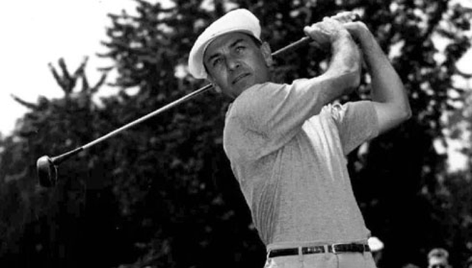 Betting, Golf Betting Guide, Golf Betting Odds, Colonial Country Club, Crowne Plaza Invitational, Ben Hogan