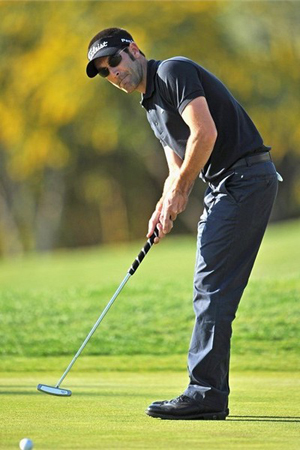 Betting, Golf Betting Guide, Golf Betting Odds, European Tour Betting Guide, St Omer Open, Eduardo de la Riva