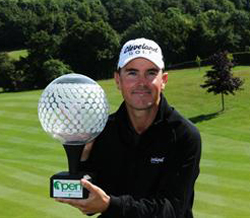 Betting, Golf Betting Guide, Golf Betting Odds, European Tour Betting Guide, St Omer Open, Matthew Zions