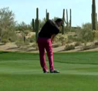 Betting, Golf Betting Guide, Golf Betting Odds, European Tour Betting Guide, St Omer Open, Oliver Wilson