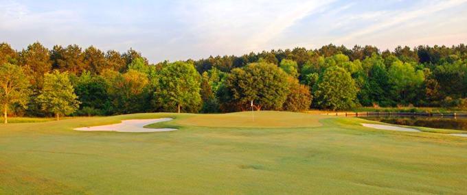 Golf Betting, Golf Betting Guide, Golf Betting Odds, PGA Tour, True South Classic, Annandale Golf Course