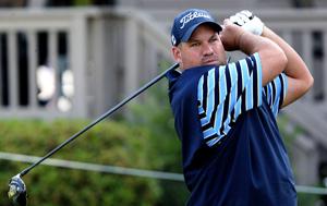 Golf Betting, Golf Betting Guide, Golf Betting Odds, PGA Tour, True South Classic, Annandale Golf Course, Brendon De Jonge