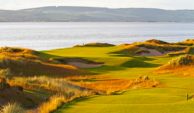 Golf Betting, Golf Betting Guide, Golf Betting Odds, European Tour, Scottish Open, Castle Stuart Golf Links
