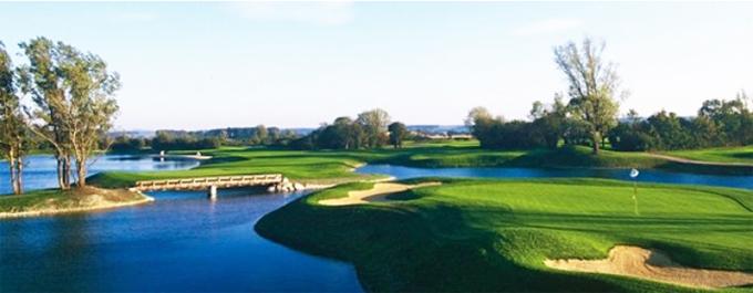 Golf Betting, Golf Betting Guide, Golf Betting Odds, European Tour, Lyoness Open, Diamond CC, Austria