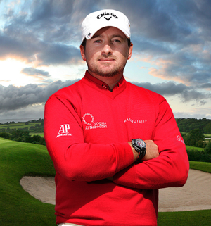Golf Betting, Golf Betting Guide, Golf Betting Odds, European Tour, The Open Championship, Royal Lytham St Annes, Graeme McDowell
