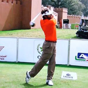 Golf Betting, Golf Betting Guide, Golf Betting Odds, European Tour, Lyoness Open, Diamond CC, Austria, José Manuel Lara