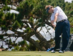 Golf Betting, Golf Betting Guide, Golf Betting Odds, PGA Tour, True South Classic, Annandale Golf Course, Lee Janzen