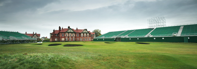 Golf Betting, Golf Betting Guide, Golf Betting Odds, European Tour, The Open Championship, Royal Lytham St Annes
