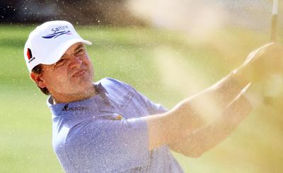 Golf Betting, Golf Betting Guide, Golf Betting Odds, European Tour, Scottish Open, Castle Stuart Golf Links, Paul Lawrie