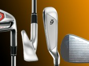 Golf, Golf Equipment, Golf Equipment Reviews, Golf Reviews, TaylorMade, TaylorMade R11, R11, TaylorMade Irons, TaylorMade R11 Irons