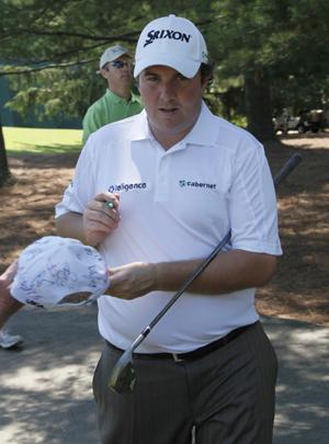 Golf Betting, Golf Betting Guide, Golf Betting Odds, European Tour, Lyoness Open, Diamond CC, Austria, Shane Lowry