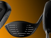 Golf, Ping, Ping i20, i20, Ping equipment review, Golf equipment review, equipment reivew