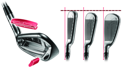 Golf, Ping, Ping i20, i20, Ping i20 irons Review, Ping i20 irons, Ping equipment review, Golf equipment review, equipment reivew