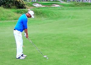Golf Betting, Golf Betting Guide, Golf Betting Odds, European Tour, Omega European Masters, Crans-sur-Sierra, Marcel Siem