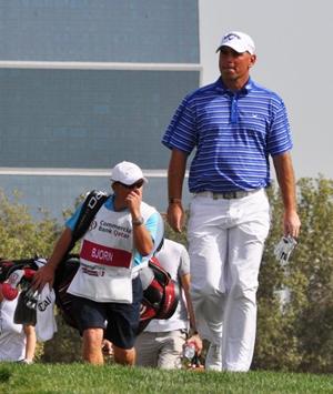 Golf Betting, Golf Betting Guide, Golf Betting Odds, European Tour, Omega European Masters, Crans-sur-Sierra, Thomas Bjorn