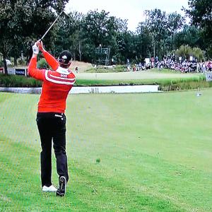 Golf Betting, Golf Betting Guide, Golf Betting Odds, PGA Tour, The McGladrey Classic, Sea Island Resort, Henrik Stenson