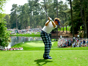 Golf Betting, Golf Betting Guide, Golf Betting Odds, European Tour, BMW Masters, Lake Malaren Masters Course, Ian Poulter