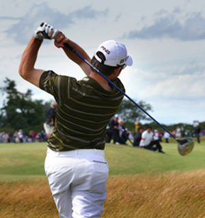 Golf Betting, Golf Betting Guide, Golf Betting Odds, European Tour, BMW Masters, Lake Malaren Masters Course, Louis Oosthuizen
