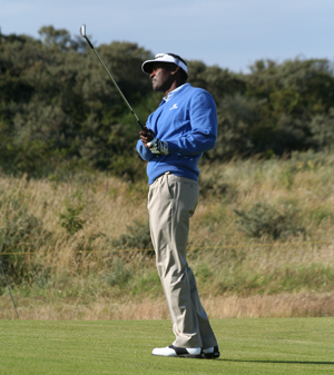 Golf Betting, Golf Betting Guide, Golf Betting Odds, PGA Tour, The McGladrey Classic, Sea Island Resort, Vijay Singh