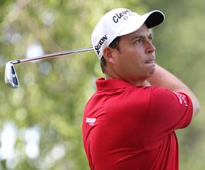 Golf Betting, Golf Betting Guide, Golf Betting Odds, European Tour, UBS Hong Kong Open, Hong Kong Golf Club, David Howell