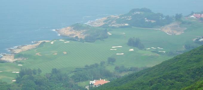 Golf Betting, Golf Betting Guide, Golf Betting Odds, European Tour, UBS Hong Kong Open, Hong Kong Golf Club