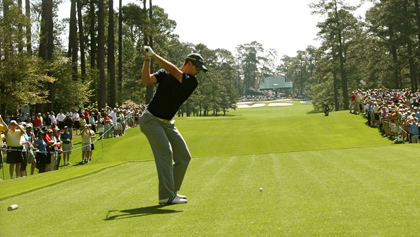 Golf Betting, Golf Betting Guide, Golf Betting Odds, European Tour, Tour Championship, Race to Dubai, Jumeirah Golf Estates, Justin Rose