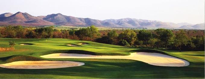 Golf Betting, Golf Betting Guide, Golf Betting Odds, European Tour, Alfred Dunhill Challenge, Sunshine Tour, Leopard Creek CC